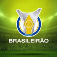 Brasileirao 2020 Simulador