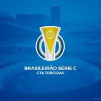 Brasileirao Serie C 2020