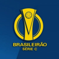 Brasileirao Serie C 2020 Simulador