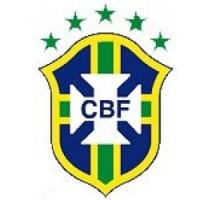 Campeonato Brasileiro Serie A 2020