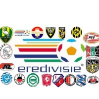 Campeonato Holandes 2.018