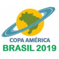 http://www.webcup.com.br/static/images/league/200x200/copa-america-brasil-2019-conmebol-1476218270.jpg