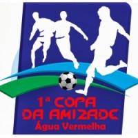 http://www.webcup.com.br/static/images/league/200x200/