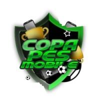 COPA PES MOBILE 2018