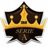 The Kings Of Cartola | 2020