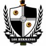 - Los Hermanos 2019