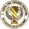 1° COPA CDC PQ BRISTOL