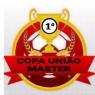 1° COPA UNIÃO MASTER DE FUTEBOL 2017