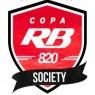 1ª Copa Rádio 820am