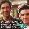 1º Campeonato Brasileiro