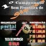 1º Campeonato Sem Fronteiras