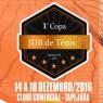 2 CLASSE COPA JDB