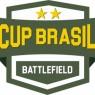 2° CUP BRAZIL - BATTLEFIELD (finais)
