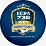 2ª Copa 730am Super Bolla