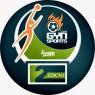 2ª Copa Gyn Sports