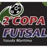 2ª Copa Yasuda Marítima