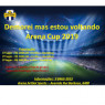 2º ARENA CUP 2019