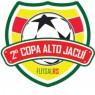 2º Copa Alto Jacui de Futsal 2016
