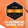 3 CLASSE COPA JDB