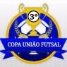 3° COPA UNIÃO FUTSAL 2017