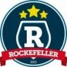 Liga Rockefeller 2017