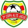3º Copa Alto Jacui de Futsal