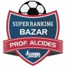 8º Super Ranking Bazar Prof. Alcides