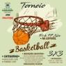 Torneio Basketball 3x3 - Prefeitura de Cascavel