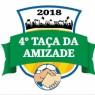 4° TAÇA DA AMIZADE DE FUTEBOL AMADOR 2018