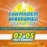 45 Classe Farmabem/Agrodanieli