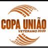 4º COPA UNIÃO VETERANO 2020