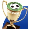 5ª Copa ZN - Taça de Ouro