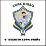 6° DESAFIO COPA UNIÃO 2019