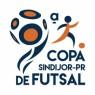 9a Copa Sindijor-PR Feminino