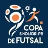 9a Copa Sindijor-PR M