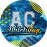 AthletiCup 19.1 - VM B