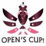 ACPBM Open's Cup | 2020