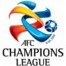 AFC Champions League (1T)