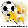⚽ALL STARS-SÉRIE 🅰