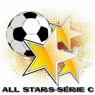 ⚽ALL STARS-SÉRIE C