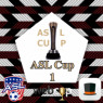 ASL Cup 1