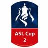 ASL Cup 2