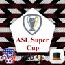 ASL Super Cup