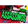 ASSASINOS - SÉRIE ASSASSINOS (TAZERCRAFT)