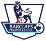 Barclays Premier League EPL 2014/15