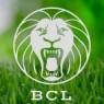 BCL1 2018