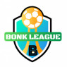 Bonk League B 3° edição