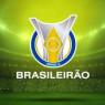 Brasileirão 2020 (SIMULADOR)