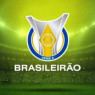 Brasileirão 2021 (SIMULADOR)