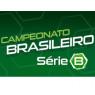 Brasileirão Serie B 2020 (SIMULADOR)